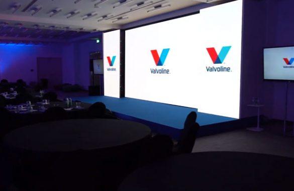 valvoline-event-cover-img